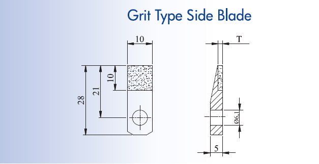 grit-type-side-blade1