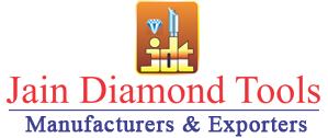 JAIN DIAMOND TOOLS