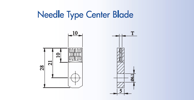 needle-type-center-blade-1